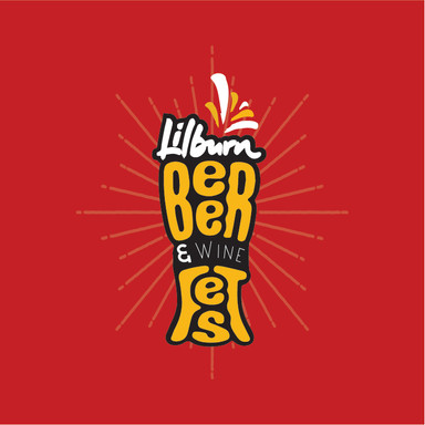 CLIENT LOGOS_lilburn beer and win.jpg