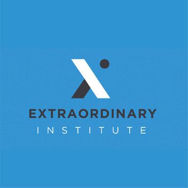 Extraordinary Institute