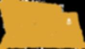 Logo_National Parks Sign-03.png