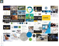 AEPC Final Brand Book26