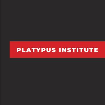 CLIENT LOGOS_Platypus LOGO.jpg