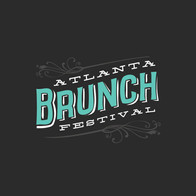 Atlanta Brunch Festival