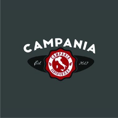 Campania Neopolitana
