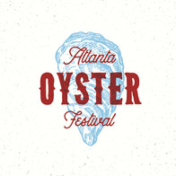 Atlanta Oyster Festival