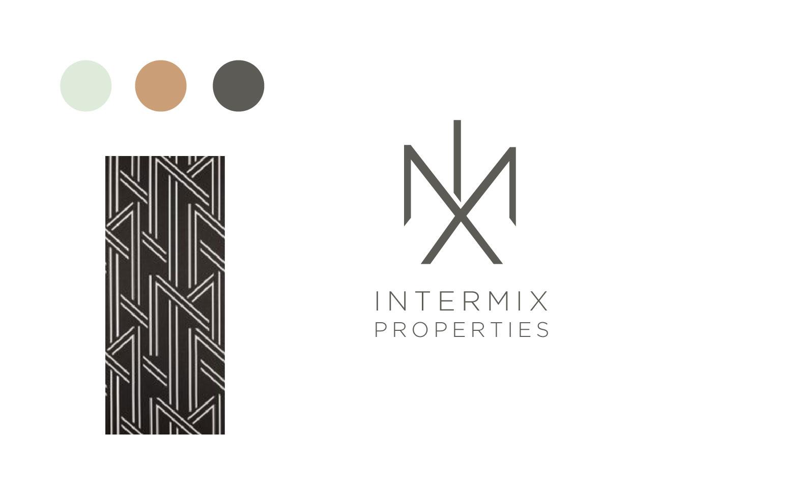 INTERMIX branding-06