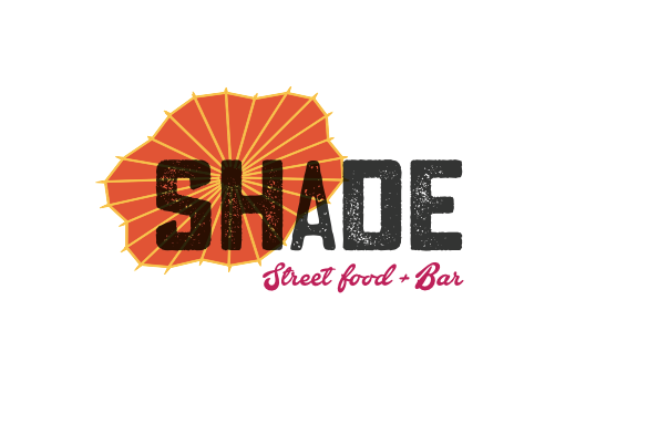 Shade Street Option5