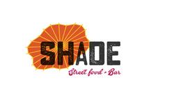 Shade Street Option5
