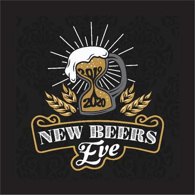 CLIENT LOGOS_new beers eve.jpg
