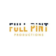 Full Pint Productions