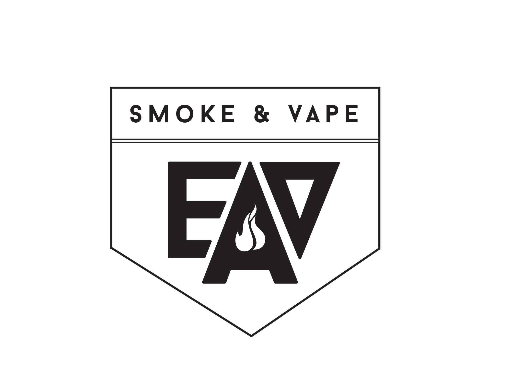 EAV logo-05