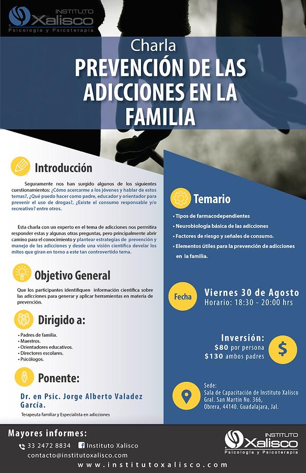 Cartel-adicciones---charla-para-papás.pn