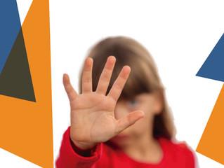 Abuso sexual infantil ¿qué hacer para prevenirlo?