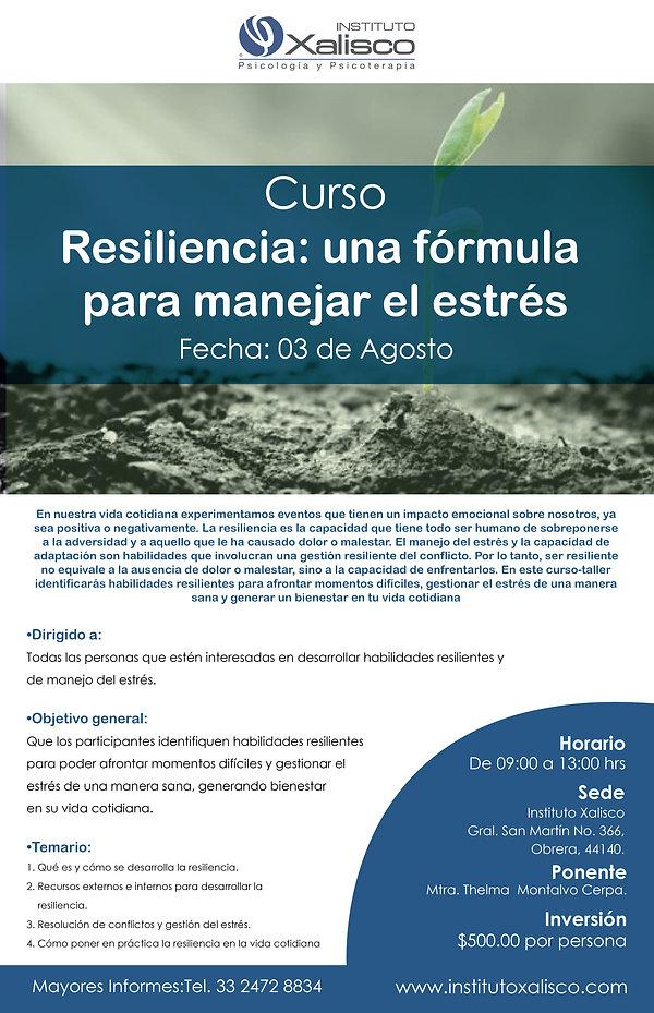 Cartel Resilencia 03 de agosto-02.jpg