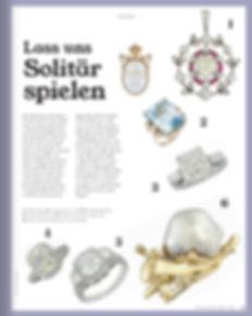 notorious-mag.com_Frühling 2019_S. 23.JP