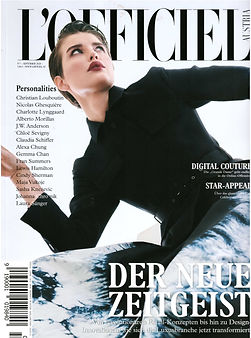 L'Officiel_September 2020_Cover.jpeg