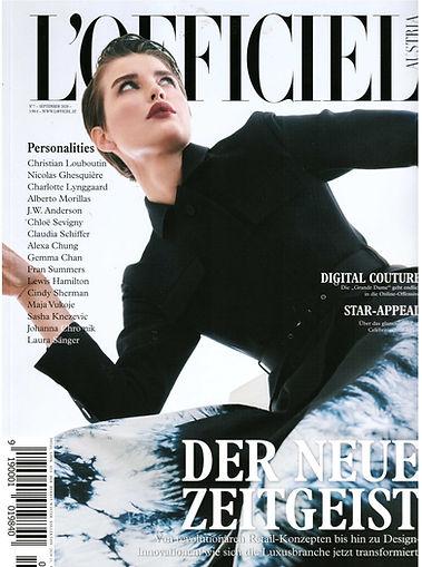 L'Officiel_September 2020_Cover.jpeg