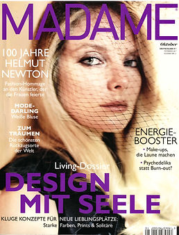 Madame_Oktober 2020_Cover.jpeg