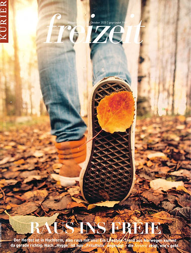 Freizeit Kurier_17. Oktober 2020_Cover.j