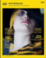 notorious-mag.com_Frühling 2019_Cover.JP