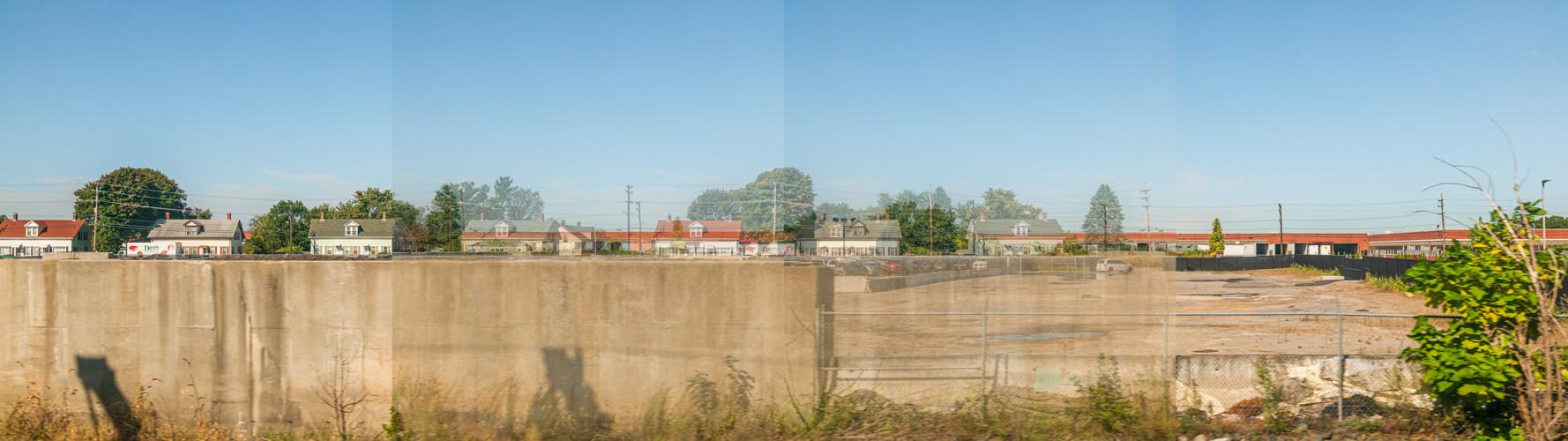 Northbound-4.jpg