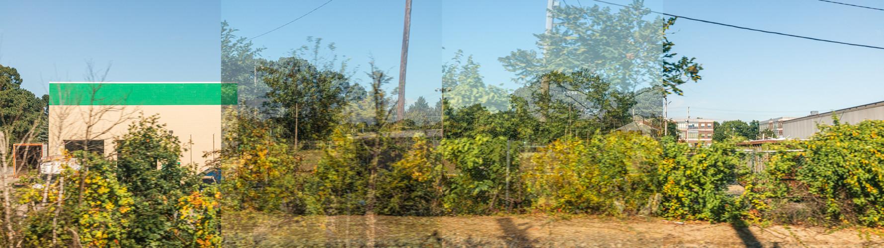 Northbound-5.jpg