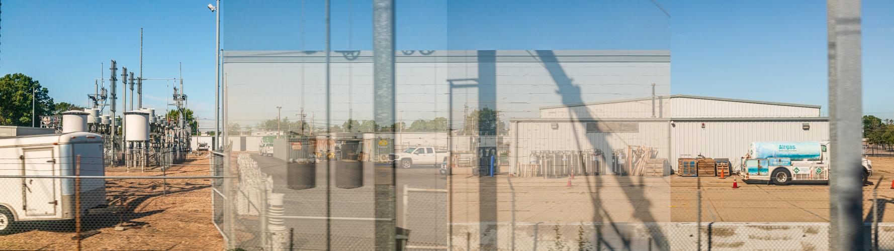 Northbound-3.jpg