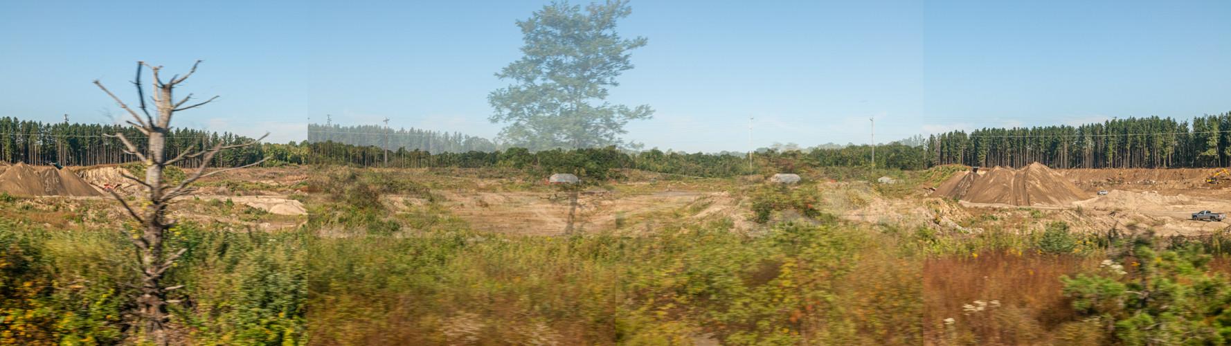 Northbound-11.jpg