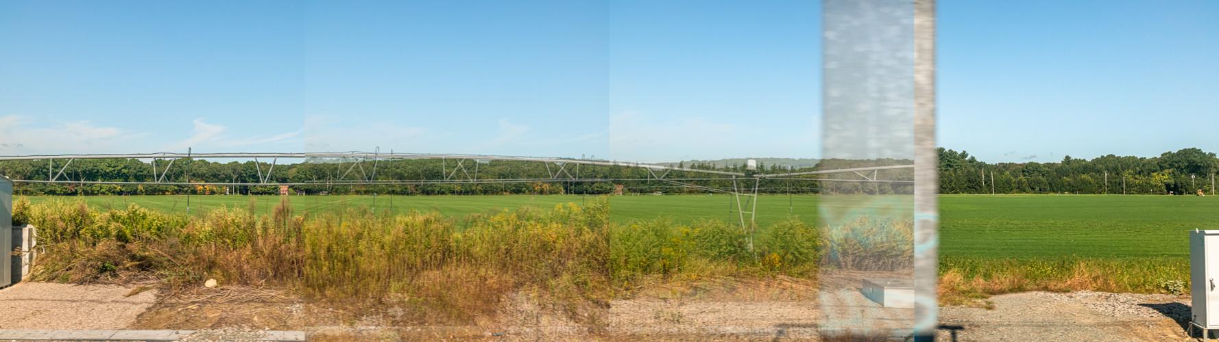 Northbound-15.jpg