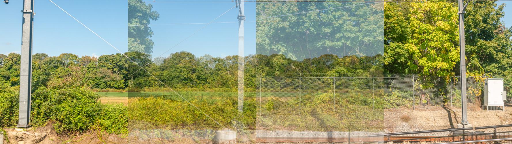 Northbound-16.jpg