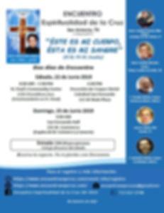 EncuentroEspCruzSA2019.jpg