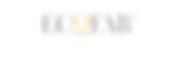 ECOFAB logo V1-02-02.png