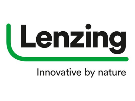 LENZING CERTIFIED SUSTAINABLE FABRIC