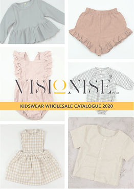 KIDSWEAR WHOLESALE CATALOGUE.jpg