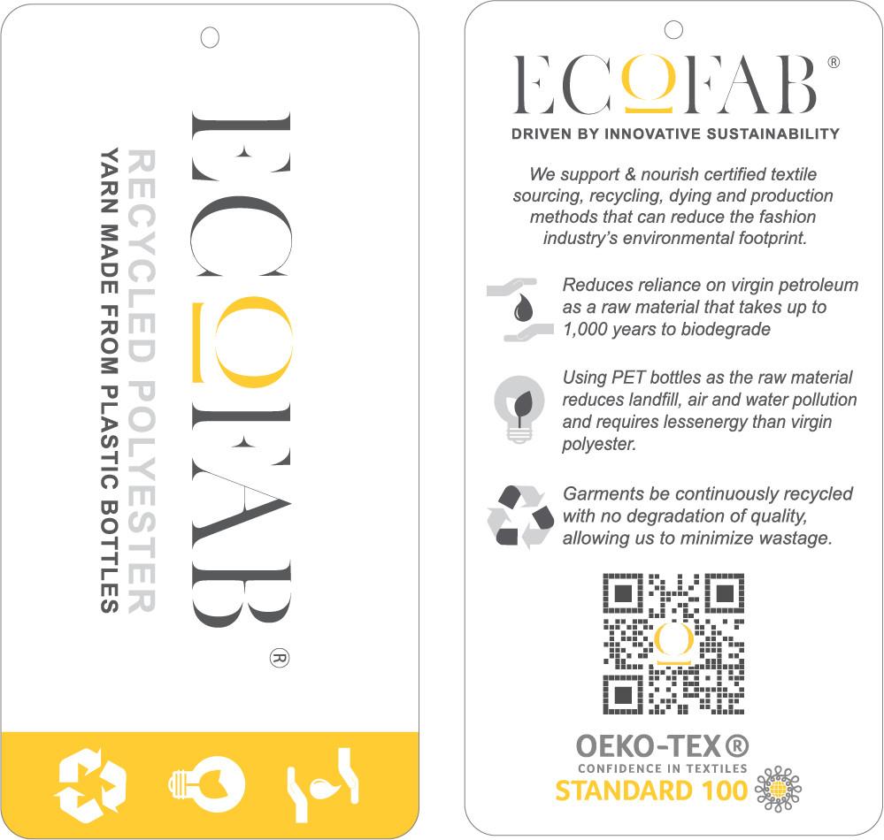 ECOFAB TAGS.jpg