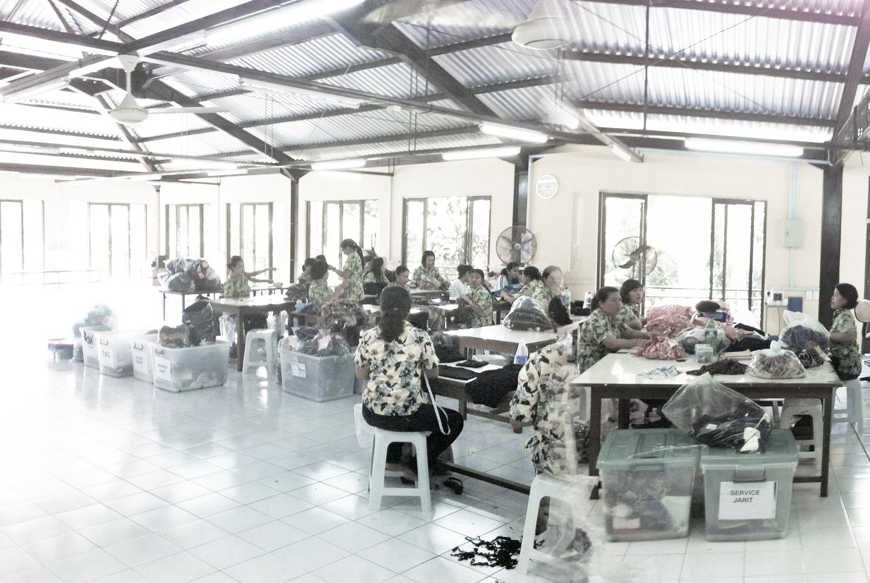 factory_QC