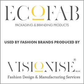 ECOFAB X VISIONISE.png