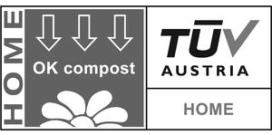 csm_OK_Compost_Home_Startseite_61dd7f44f