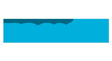 Econyl-logo.png