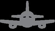 plane-10.png