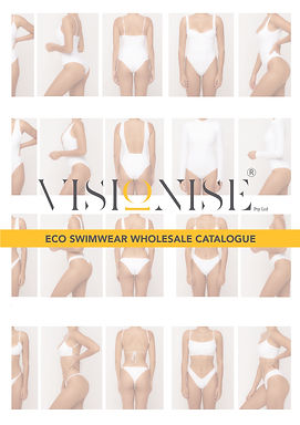 SWIMWEAR ECO WHOLESALE CATALOGUE.jpg
