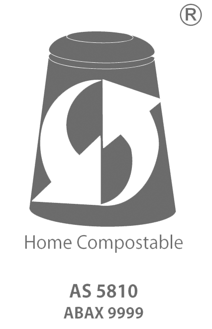 Home-Compostable-Logo-3.png