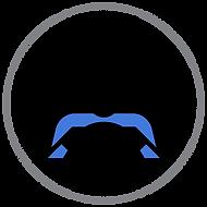 Icon Web Flare Dash-24.png
