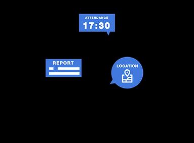 Icon Web Flare Dash1-40.png
