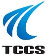 TCCSロゴ.png
