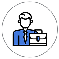 Icon Web Flare Dash-25.png