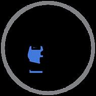Icon Web Flare Dash-26.png
