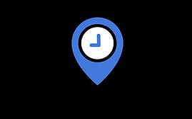 Icon Web Flare Dash1-23.png