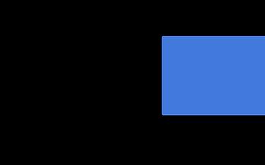 Icon Web Flare Dash1-18.png