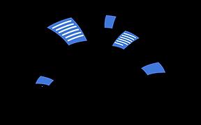 Icon Web Flare Dash1-25.png