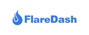 Flare Dash Logo 22-01-2020-02.png